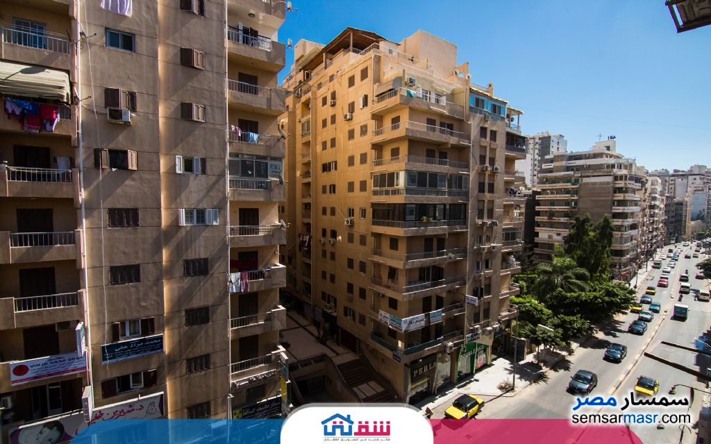 Ad Photo: Apartment 3 bedrooms 2 baths 276 sqm extra super lux in Gianaclis  Alexandira
