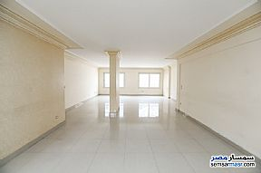 Ad Photo: Apartment 4 bedrooms 3 baths 276 sqm extra super lux in Smoha  Alexandira