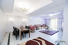 Ad Photo: Apartment 3 bedrooms 4 baths 276 sqm super lux in San Stefano  Alexandira
