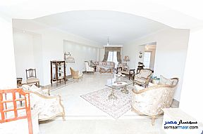 Ad Photo: Apartment 7 bedrooms 3 baths 278 sqm extra super lux in Smoha  Alexandira