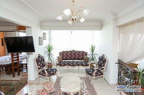 Ad Photo: Apartment 6 bedrooms 2 baths 278 sqm extra super lux in Smoha  Alexandira