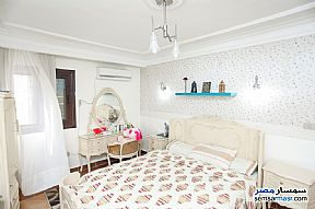 Apartment 6 bedrooms 2 baths 278 sqm super lux For Sale Smoha Alexandira - 17