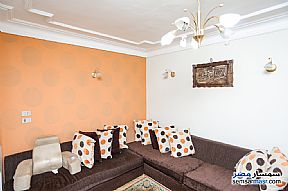 Apartment 6 bedrooms 2 baths 278 sqm super lux For Sale Smoha Alexandira - 7