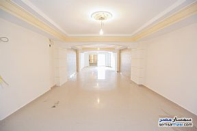 Ad Photo: Apartment 4 bedrooms 3 baths 280 sqm in Glim  Alexandira