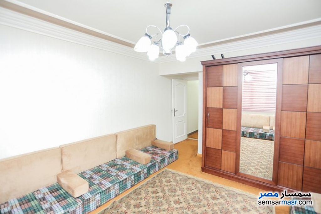 Photo 11 - Apartment 3 bedrooms 3 baths 280 sqm extra super lux For Sale San Stefano Alexandira
