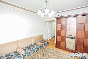 Apartment 3 bedrooms 3 baths 280 sqm extra super lux For Sale San Stefano Alexandira - 11