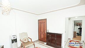 Ad Photo: Apartment 3 bedrooms 3 baths 280 sqm extra super lux in San Stefano  Alexandira