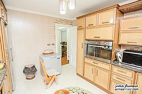 Apartment 3 bedrooms 3 baths 280 sqm extra super lux For Sale San Stefano Alexandira - 17