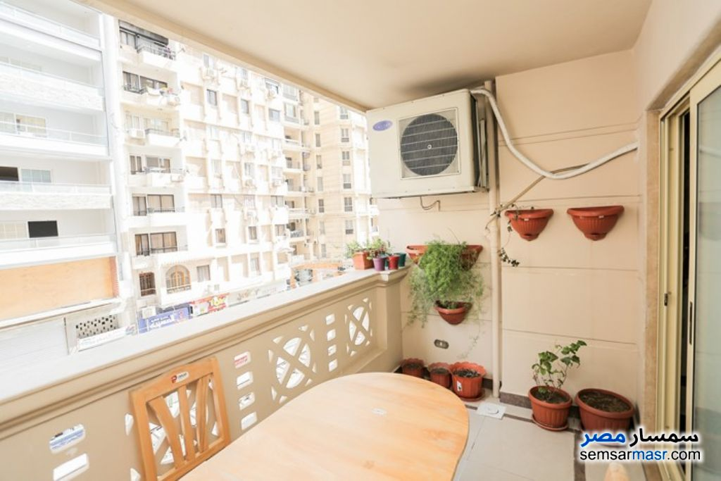 Photo 18 - Apartment 3 bedrooms 3 baths 280 sqm extra super lux For Sale San Stefano Alexandira
