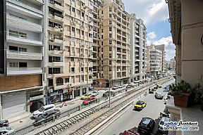 Apartment 3 bedrooms 3 baths 280 sqm extra super lux For Sale San Stefano Alexandira - 4