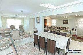 Ad Photo: Apartment 10 bedrooms 3 baths 280 sqm extra super lux in Smoha  Alexandira