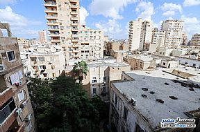 Ad Photo: Apartment 3 bedrooms 4 baths 292 sqm in Raml Station  Alexandira