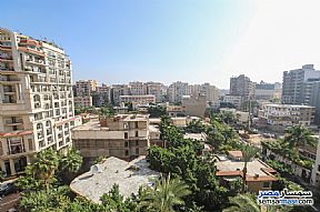 Ad Photo: Apartment 3 bedrooms 3 baths 295 sqm super lux in Smoha  Alexandira