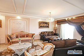 Ad Photo: Apartment 5 bedrooms 3 baths 296 sqm super lux in Smoha  Alexandira