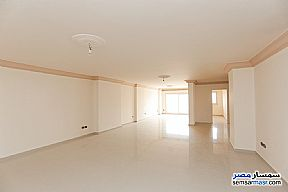 Ad Photo: Apartment 4 bedrooms 3 baths 298 sqm in Kafr Abdo  Alexandira