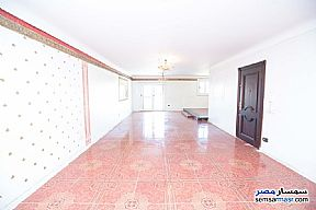 Ad Photo: Apartment 3 bedrooms 3 baths 300 sqm in Glim  Alexandira