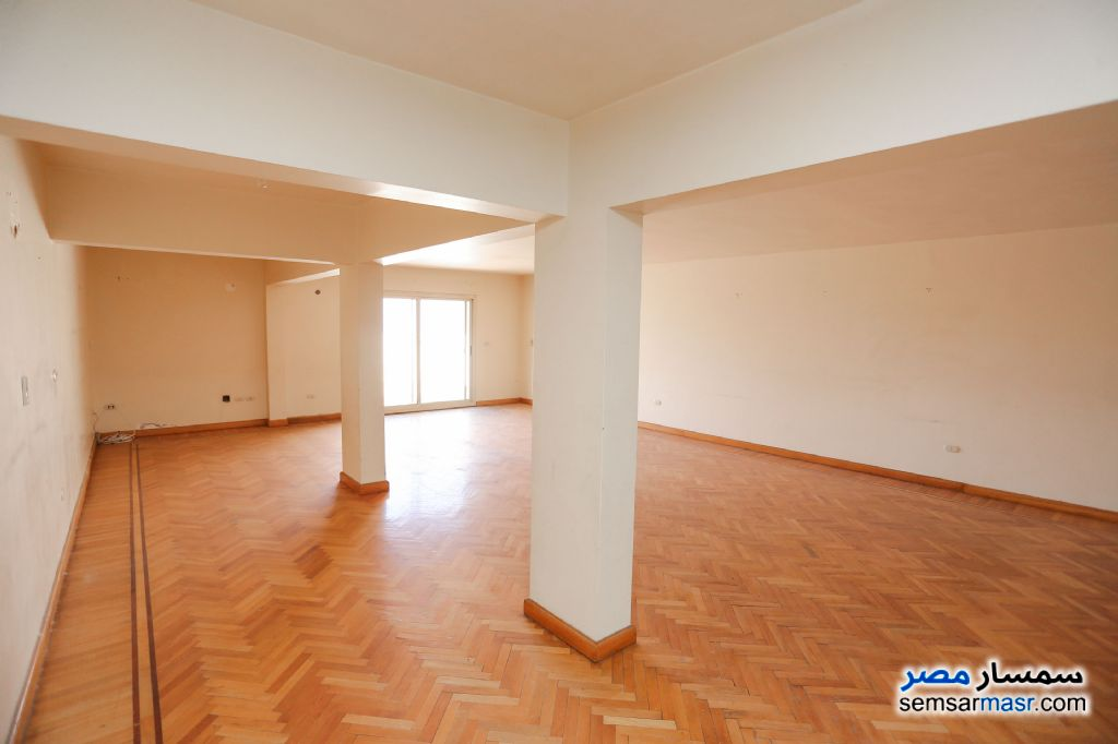 Photo 2 - Apartment 12 bedrooms 6 baths 360 sqm extra super lux For Sale Laurent Alexandira