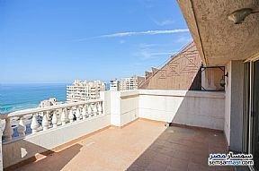 Apartment 12 bedrooms 6 baths 360 sqm extra super lux For Sale Laurent Alexandira - 24