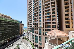 Ad Photo: Apartment 3 bedrooms 4 baths 300 sqm super lux in San Stefano  Alexandira