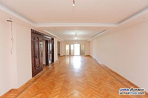 Ad Photo: Apartment 4 bedrooms 3 baths 315 sqm in Smoha  Alexandira