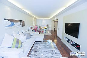 Apartment 9 bedrooms 3 baths 315 sqm extra super lux For Sale Smoha Alexandira - 7