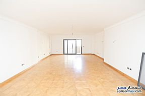 Ad Photo: Apartment 4 bedrooms 4 baths 315 sqm extra super lux in Kafr Abdo  Alexandira