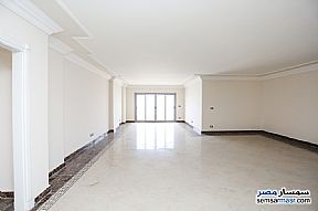 Ad Photo: Apartment 3 bedrooms 2 baths 315 sqm super lux in San Stefano  Alexandira