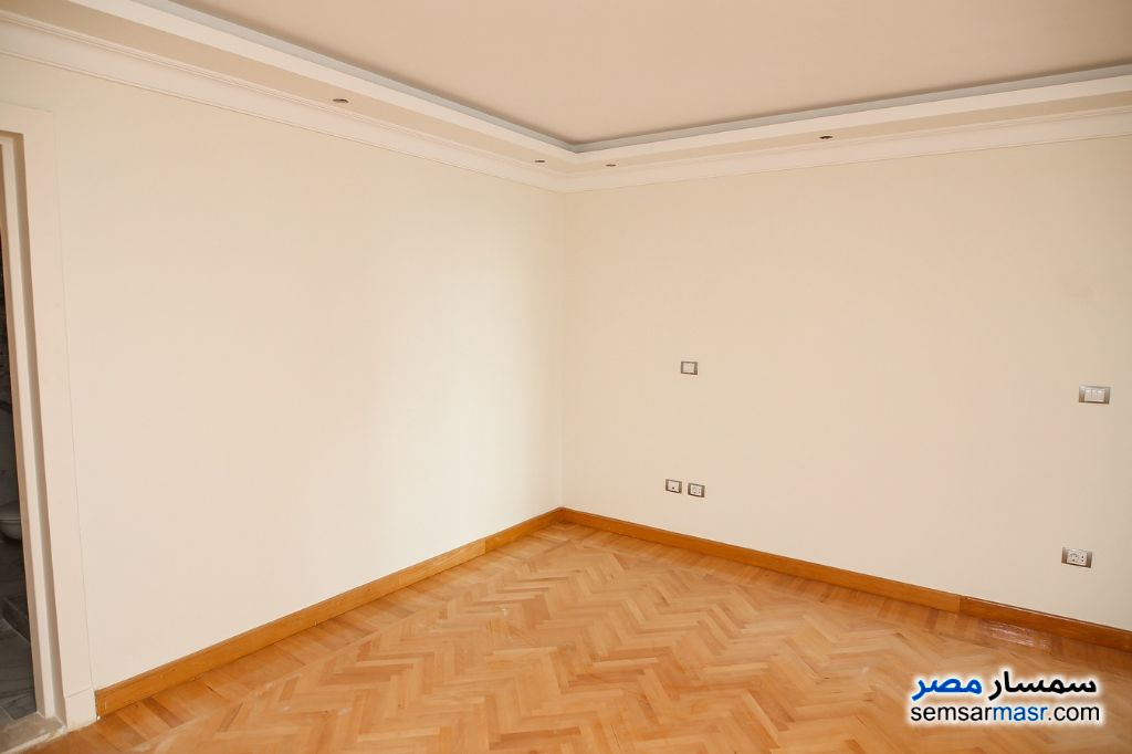 Photo 11 - Apartment 3 bedrooms 3 baths 316 sqm lux For Sale Smoha Alexandira