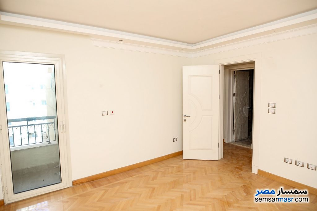 Photo 12 - Apartment 3 bedrooms 3 baths 316 sqm lux For Sale Smoha Alexandira