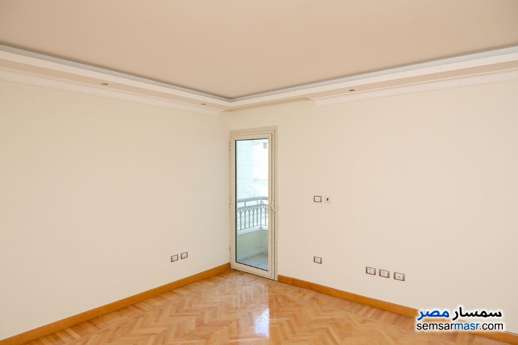 Photo 14 - Apartment 3 bedrooms 3 baths 316 sqm lux For Sale Smoha Alexandira
