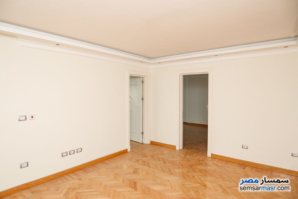 Photo 15 - Apartment 3 bedrooms 3 baths 316 sqm lux For Sale Smoha Alexandira