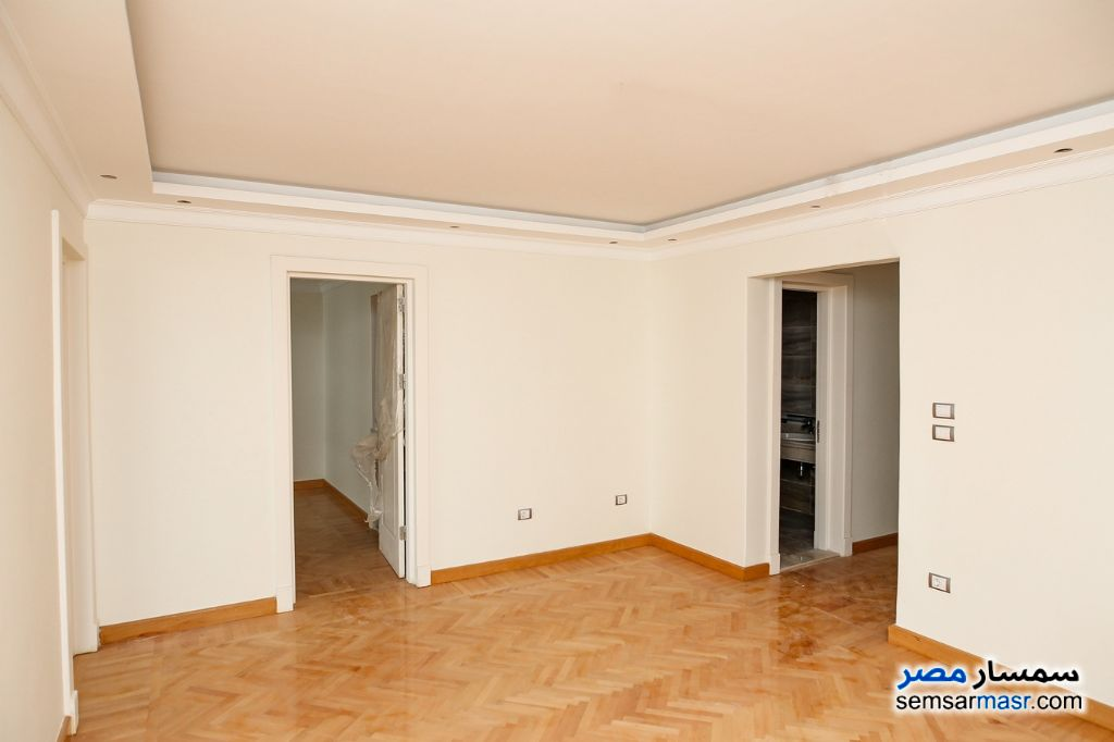 Photo 16 - Apartment 3 bedrooms 3 baths 316 sqm lux For Sale Smoha Alexandira