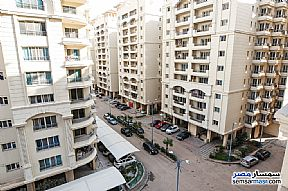 Ad Photo: Apartment 3 bedrooms 3 baths 316 sqm lux in Smoha  Alexandira