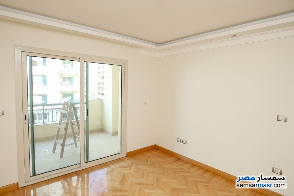 Photo 17 - Apartment 3 bedrooms 3 baths 316 sqm lux For Sale Smoha Alexandira