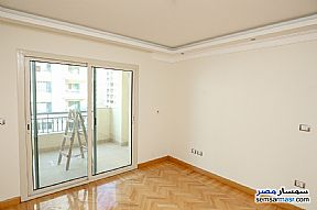 Apartment 3 bedrooms 3 baths 316 sqm lux For Sale Smoha Alexandira - 17