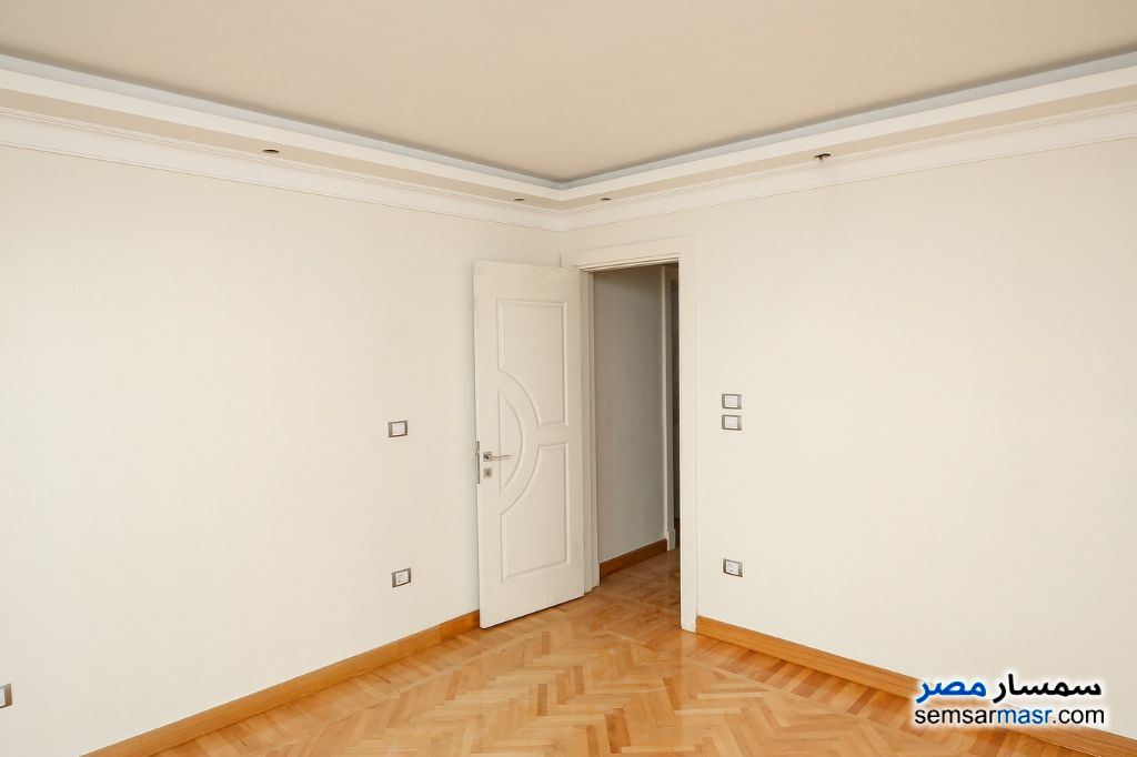 Photo 18 - Apartment 3 bedrooms 3 baths 316 sqm lux For Sale Smoha Alexandira