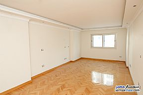 Apartment 3 bedrooms 3 baths 316 sqm lux For Sale Smoha Alexandira - 20