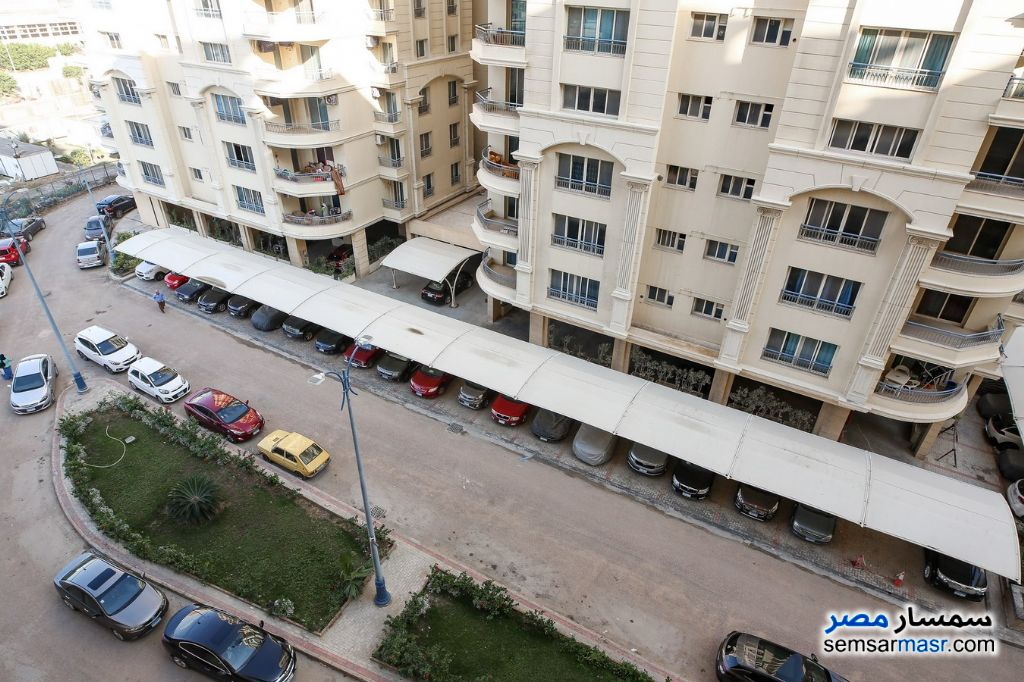 Photo 23 - Apartment 3 bedrooms 3 baths 316 sqm lux For Sale Smoha Alexandira