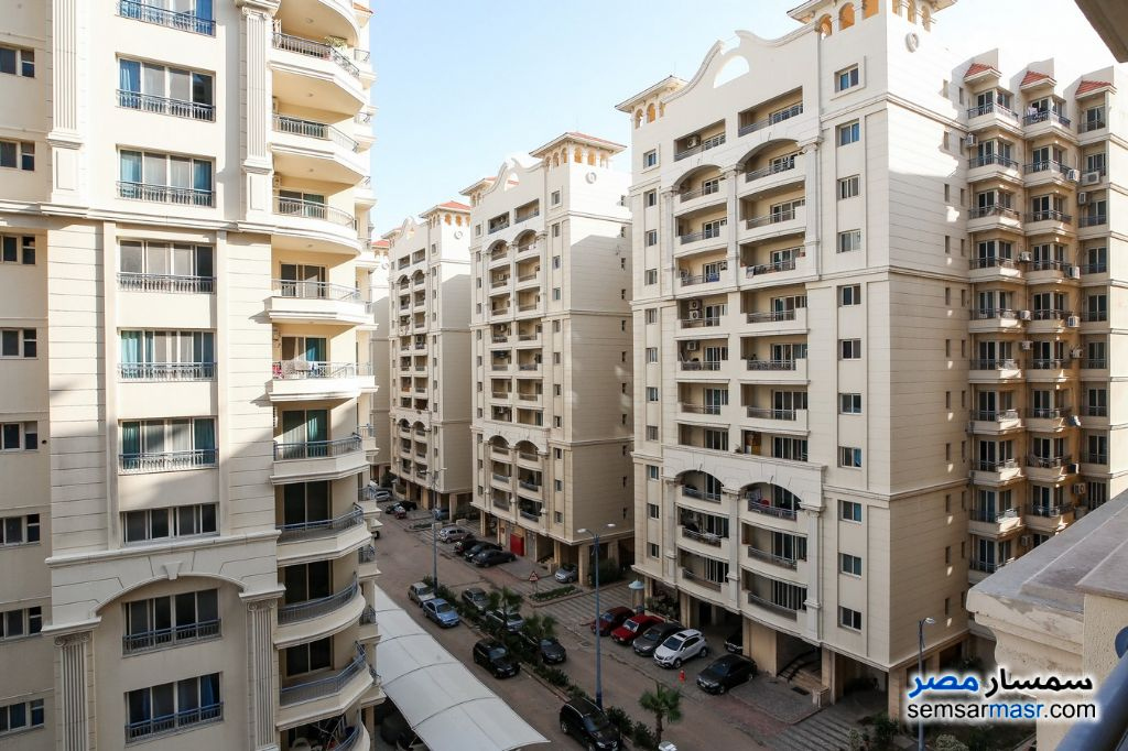 Photo 25 - Apartment 3 bedrooms 3 baths 316 sqm lux For Sale Smoha Alexandira