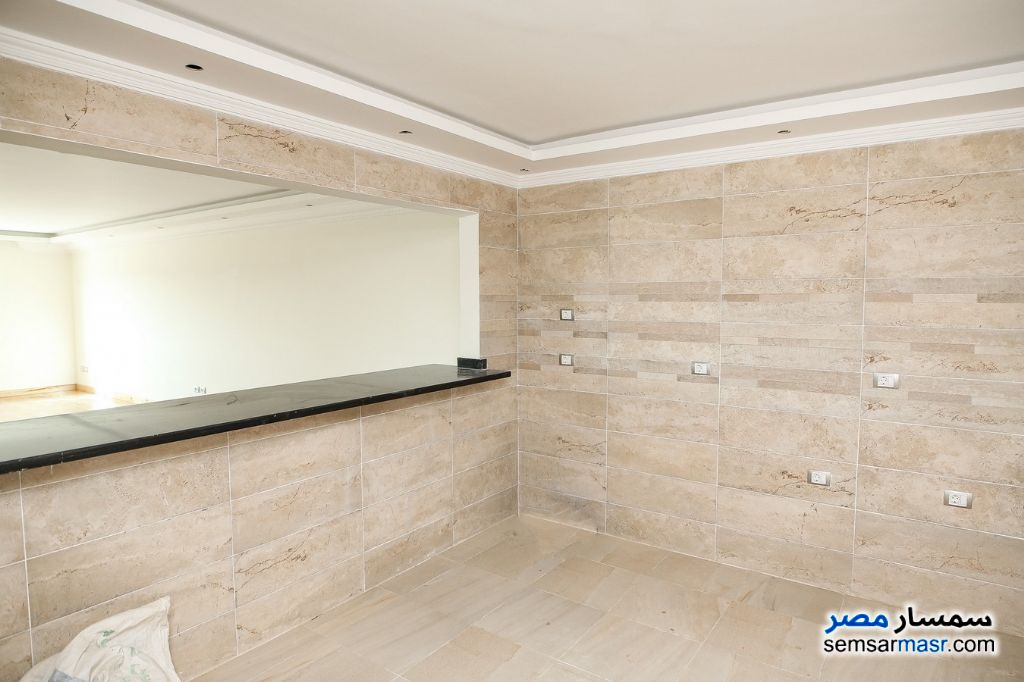 Photo 6 - Apartment 3 bedrooms 3 baths 316 sqm lux For Sale Smoha Alexandira