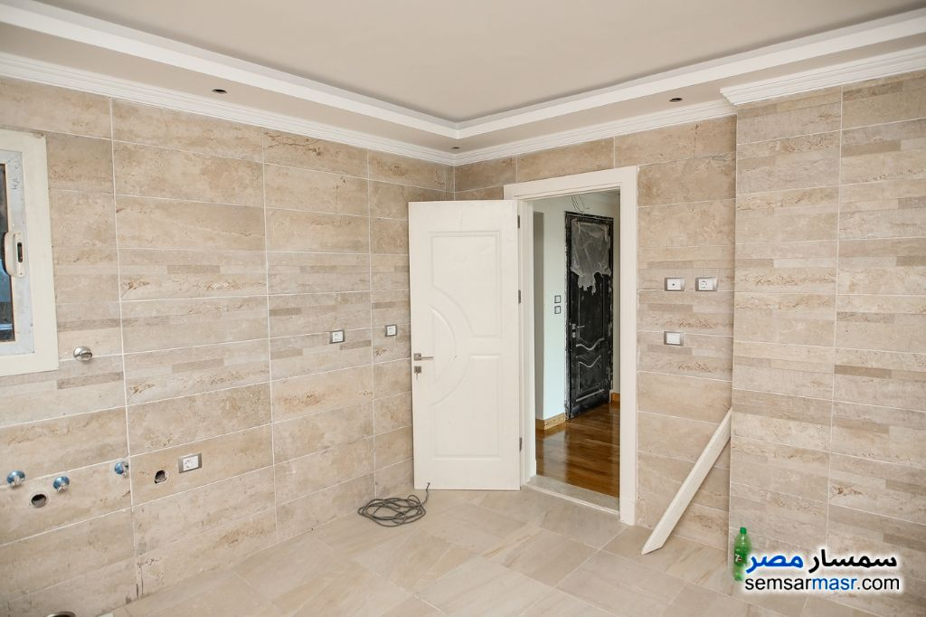 Photo 7 - Apartment 3 bedrooms 3 baths 316 sqm lux For Sale Smoha Alexandira