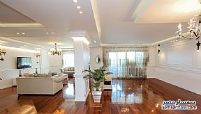 Ad Photo: Apartment 3 bedrooms 4 baths 316 sqm extra super lux in Smoha  Alexandira