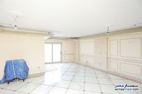 Ad Photo: Apartment 5 bedrooms 4 baths 320 sqm in Bolokly  Alexandira