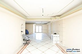 Ad Photo: Apartment 5 bedrooms 4 baths 320 sqm super lux in Bolokly  Alexandira