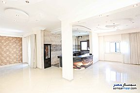 Ad Photo: Apartment 4 bedrooms 3 baths 330 sqm extra super lux in Sidi Beshr  Alexandira