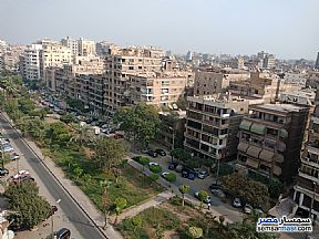 Ad Photo: Apartment 4 bedrooms 3 baths 350 sqm extra super lux in Heliopolis  Cairo