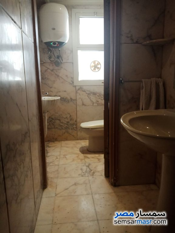 Photo 12 - Apartment 4 bedrooms 3 baths 368 sqm super lux For Sale Dokki Giza