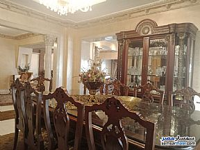 Apartment 4 bedrooms 3 baths 368 sqm super lux For Sale Dokki Giza - 4