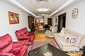 Apartment 5 bedrooms 4 baths 380 sqm super lux For Sale Zezenia Alexandira - 11