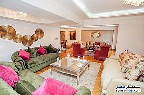 Ad Photo: Apartment 5 bedrooms 4 baths 380 sqm super lux in Zezenia  Alexandira